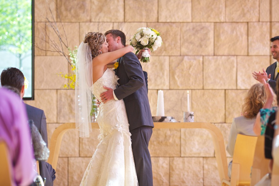 Twin Cities Affordable Wedding Photography 23