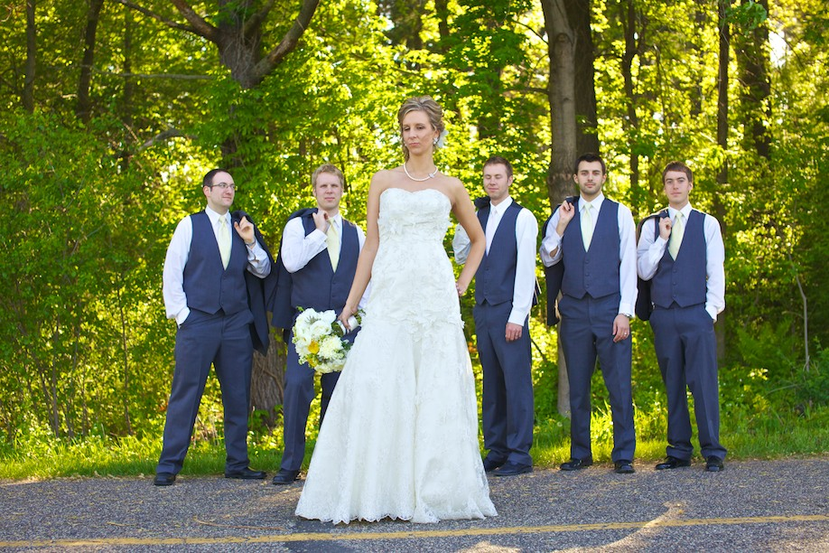 Twin Cities Affordable Wedding Photography 24