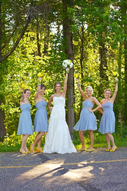 Twin Cities Affordable Wedding Photography 26