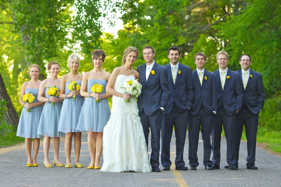 Twin Cities Affordable Wedding Photography 27