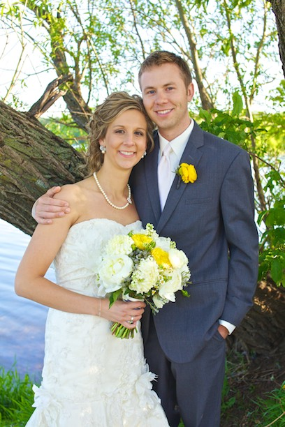 Twin Cities Affordable Wedding Photography 28
