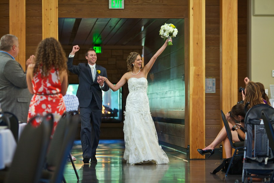 Twin Cities Affordable Wedding Photography 29