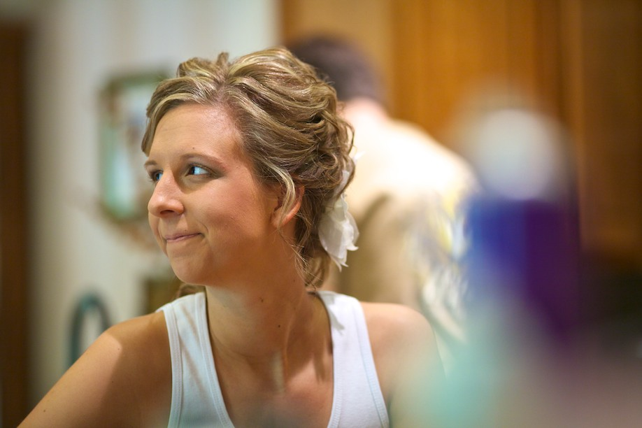 Twin Cities Affordable Wedding Photography 3