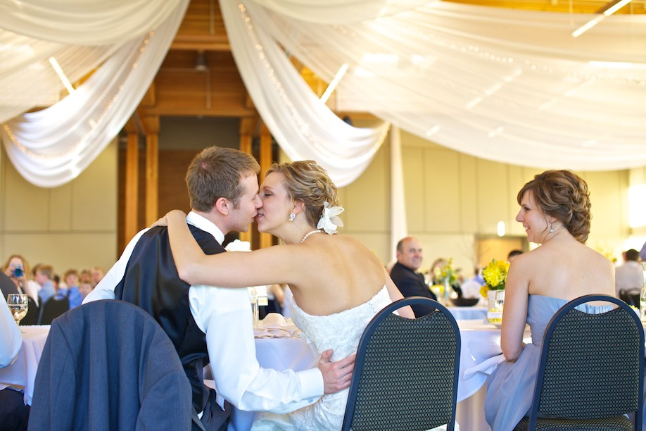 Twin Cities Affordable Wedding Photography 31