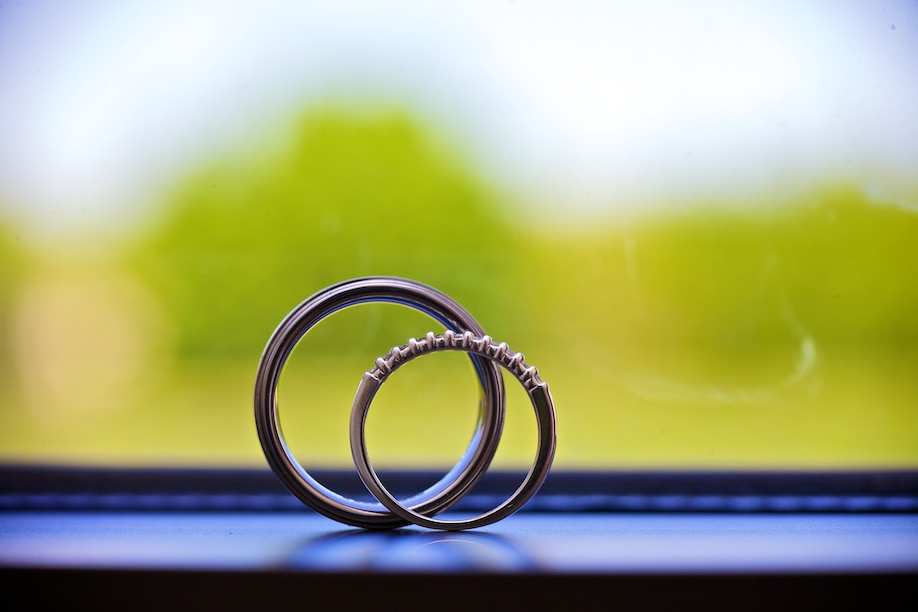 Twin Cities Affordable Wedding Photography 7