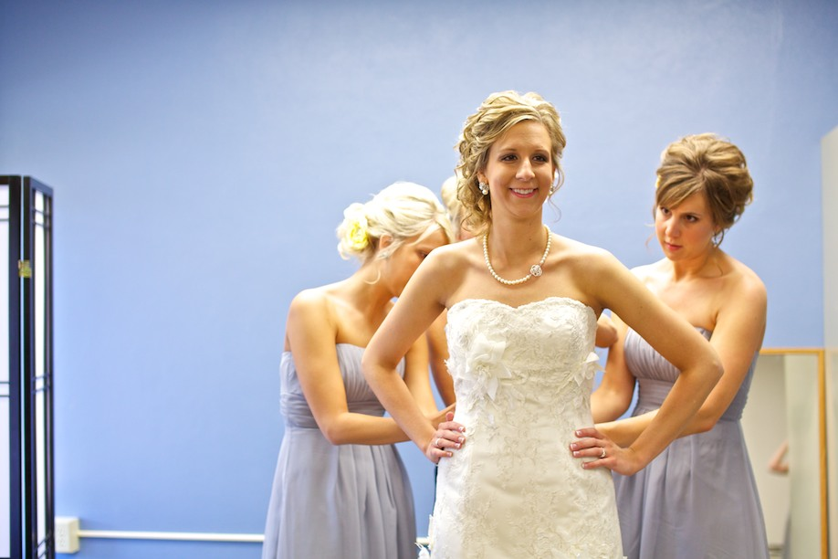 Twin Cities Affordable Wedding Photography 8