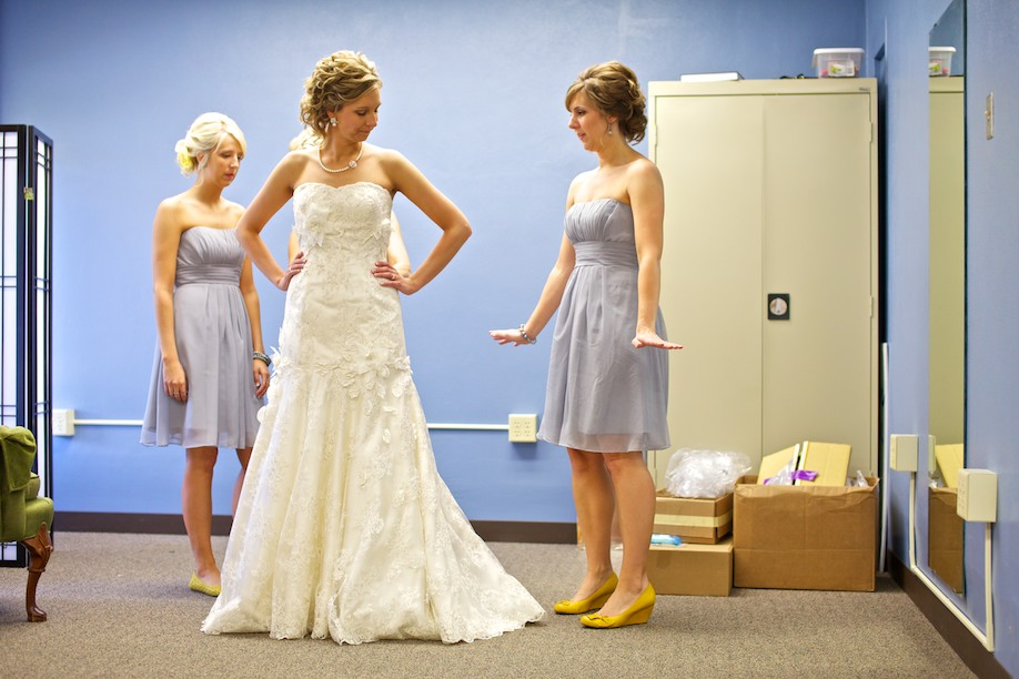 Twin Cities Affordable Wedding Photography 9