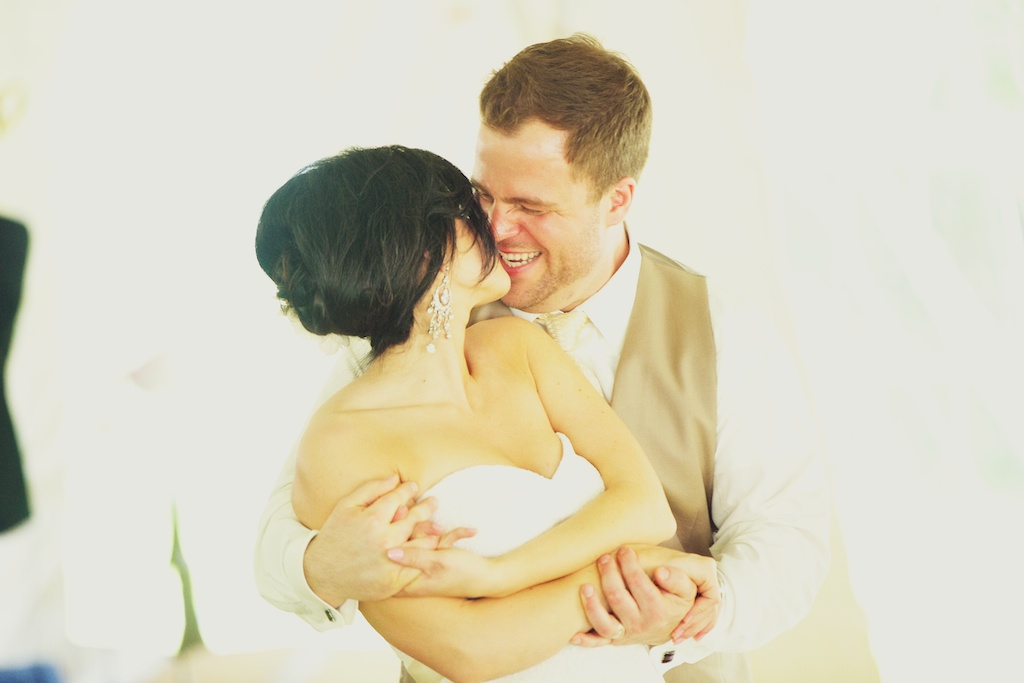 affordable minneapolis wedding photographer 1