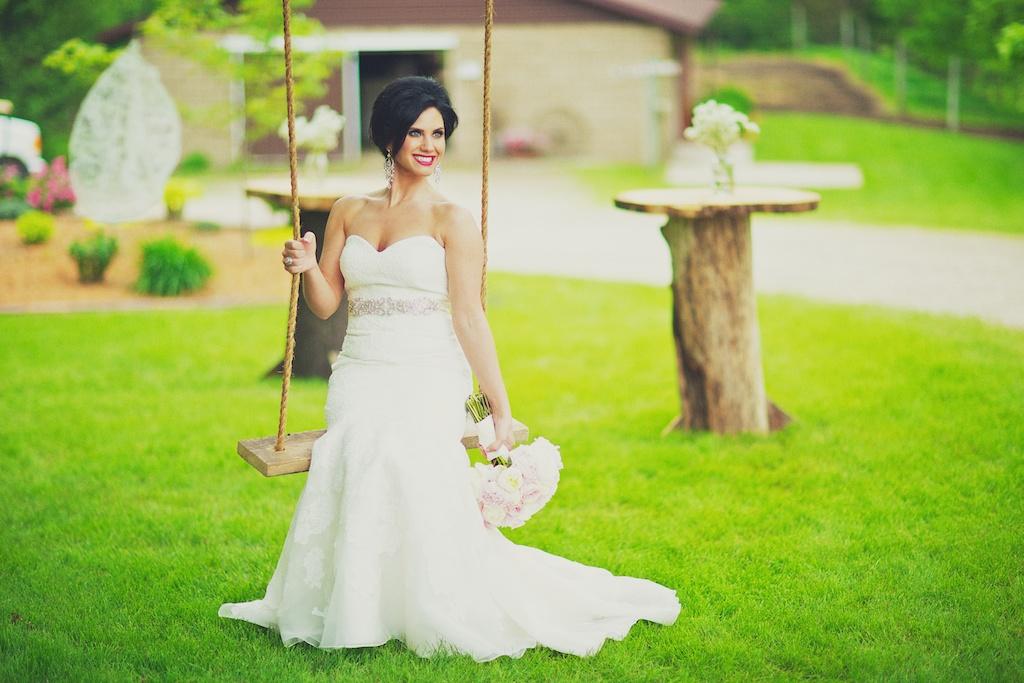 affordable minneapolis wedding photographer 3