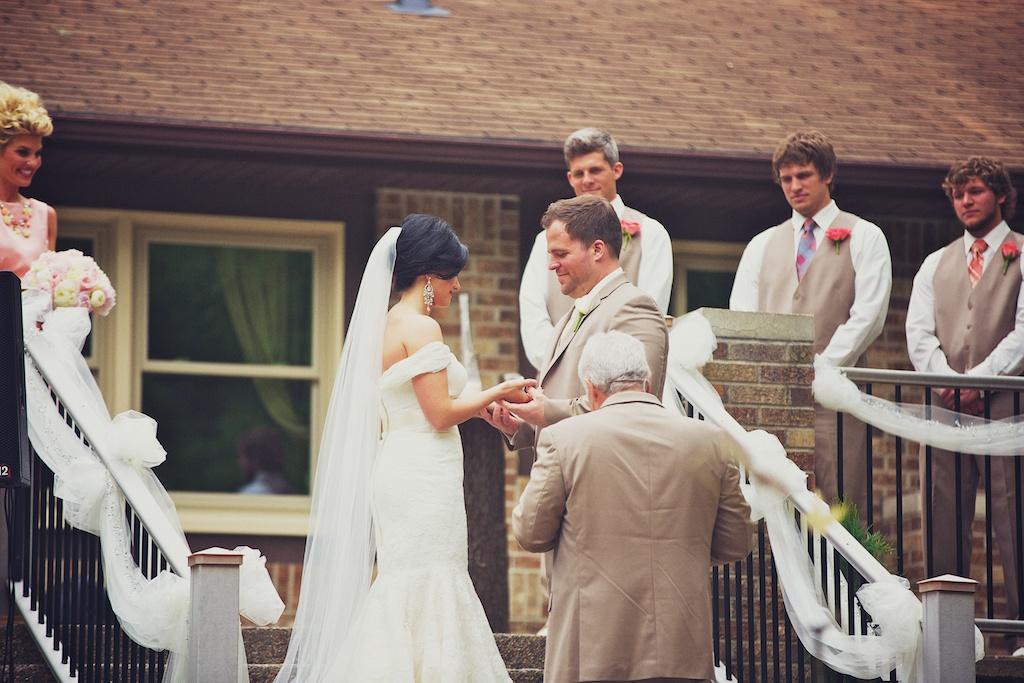 affordable minneapolis wedding photographer 6