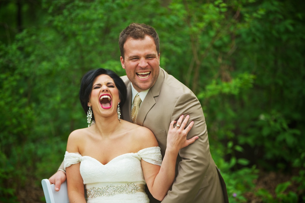 affordable minneapolis wedding photographer 8