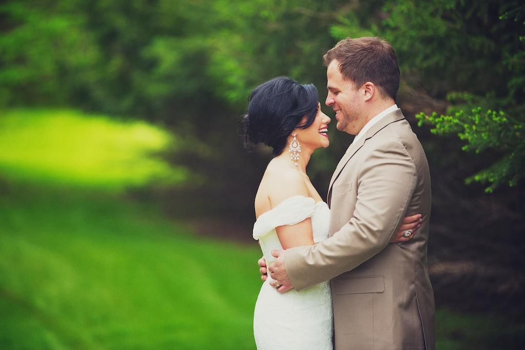 affordable minneapolis wedding photographer 9
