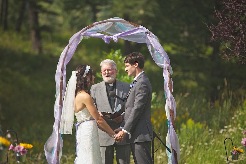 Unique Minneapolis Wedding Photographer 17