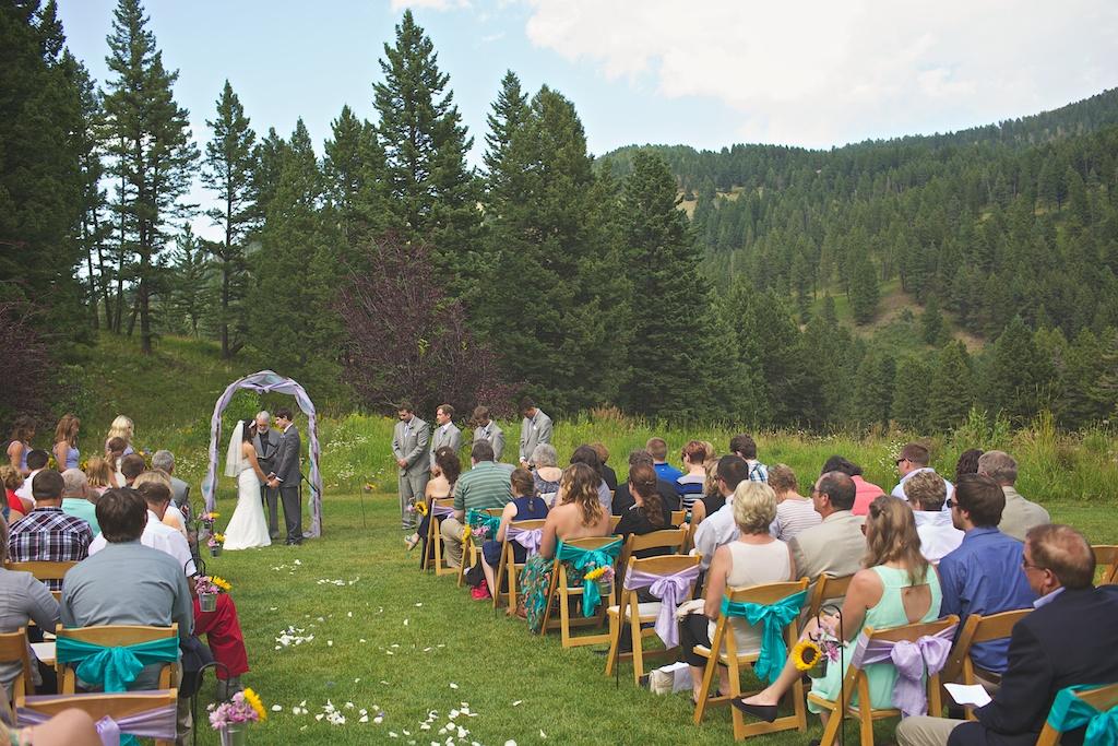 Unique Minneapolis Wedding Photographer 19