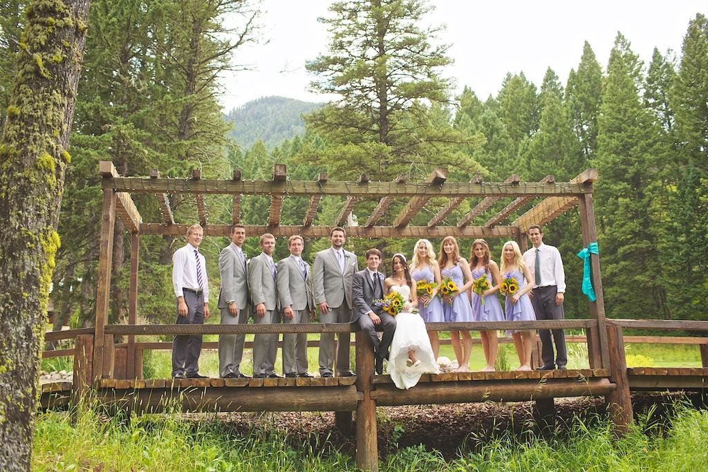 Unique Minneapolis Wedding Photographer 21