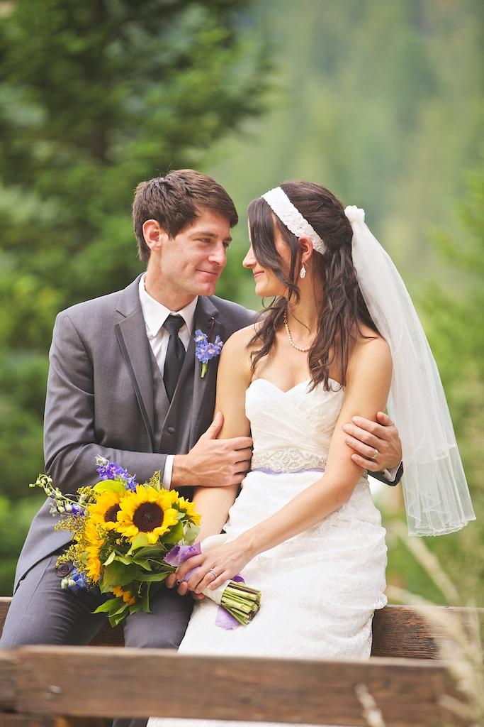 Unique Minneapolis Wedding Photographer 22