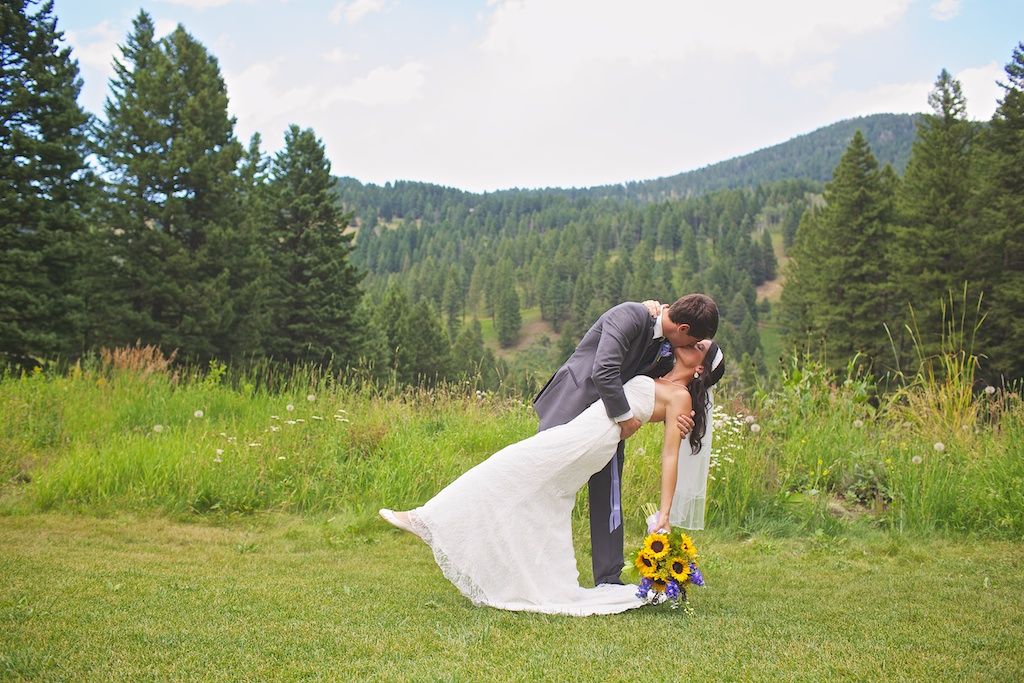 Unique Minneapolis Wedding Photographer 23