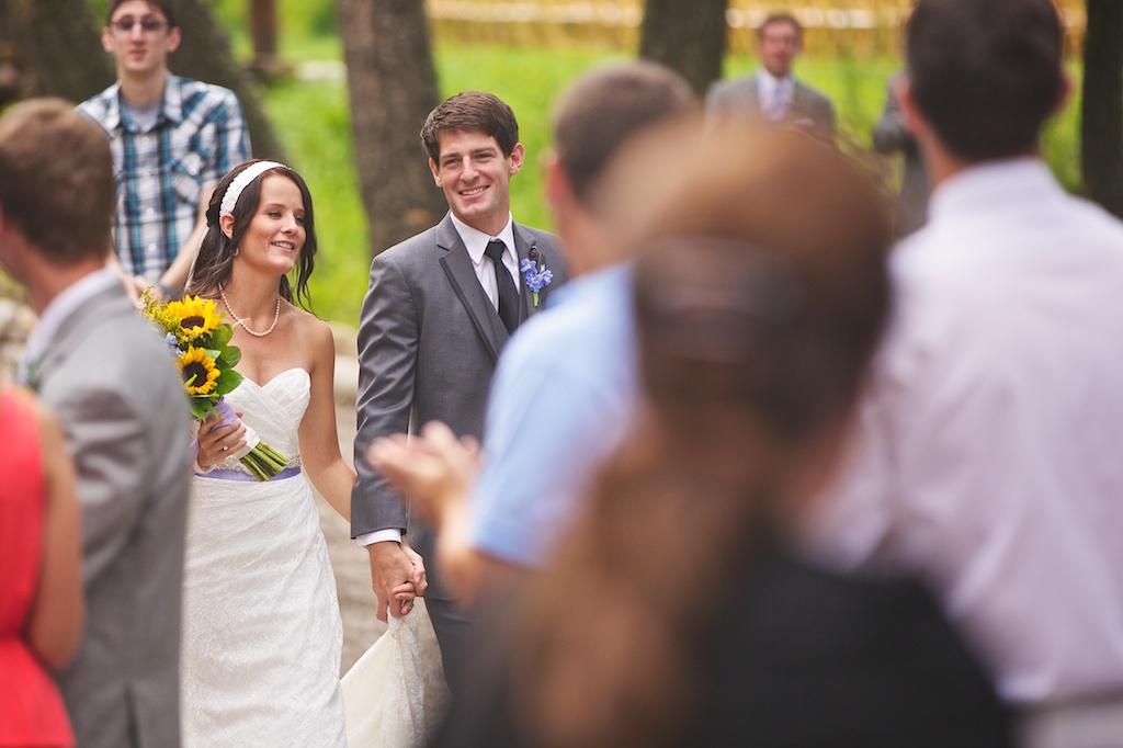 Unique Minneapolis Wedding Photographer 24