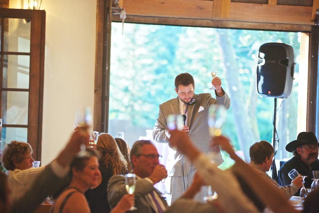 Unique Minneapolis Wedding Photographer 28