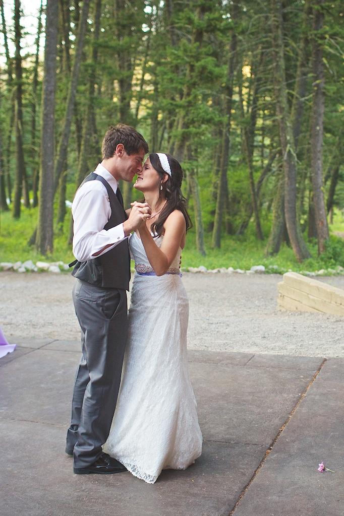Unique Minneapolis Wedding Photographer 29