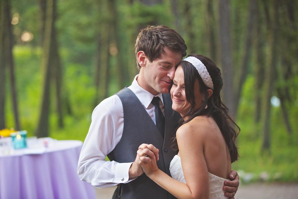 Unique Minneapolis Wedding Photographer 30