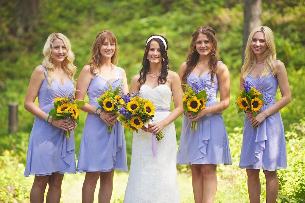 Unique Minneapolis Wedding Photographer 7
