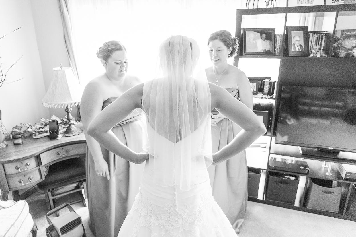 candid wedding photography minneapolis