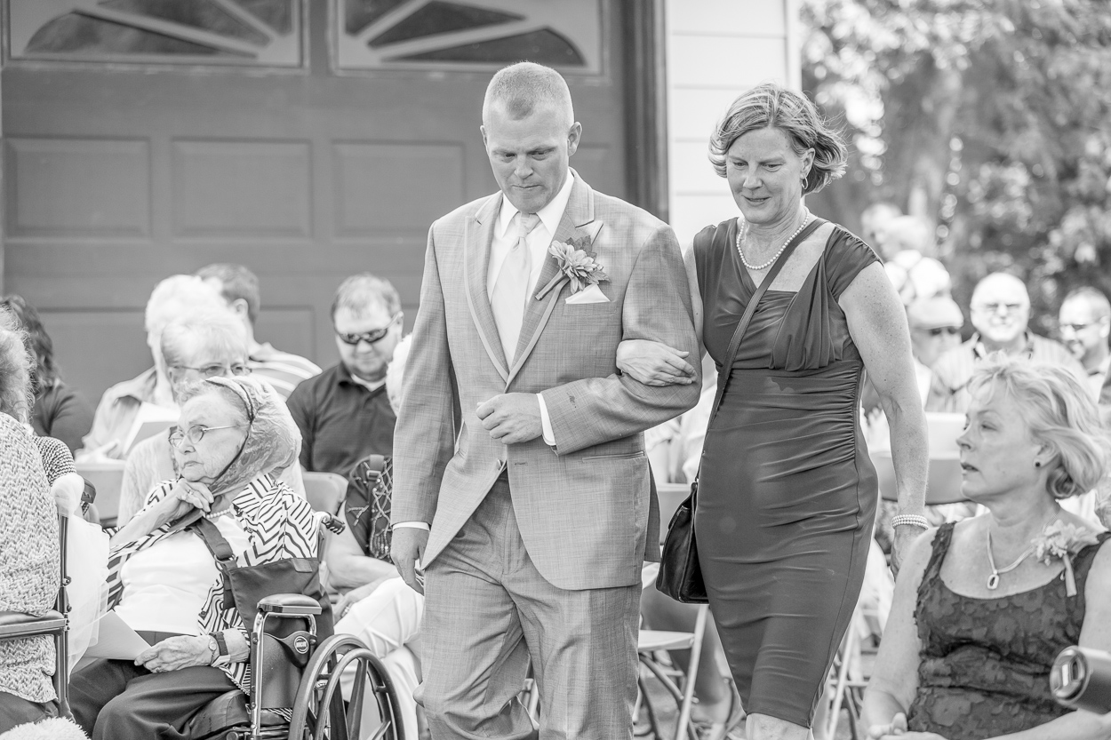 candid wedding photography minneapolis