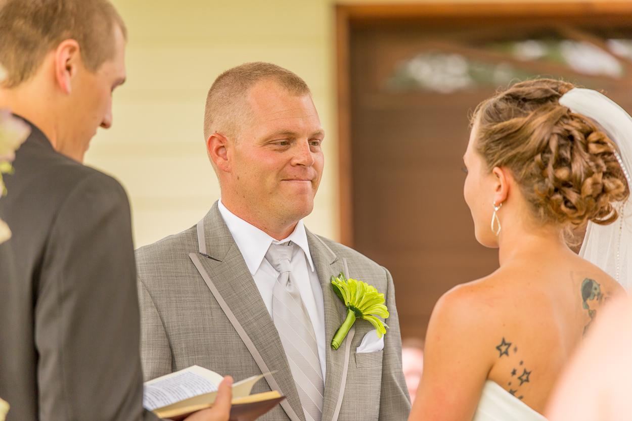 documentary wedding photography minneapolis