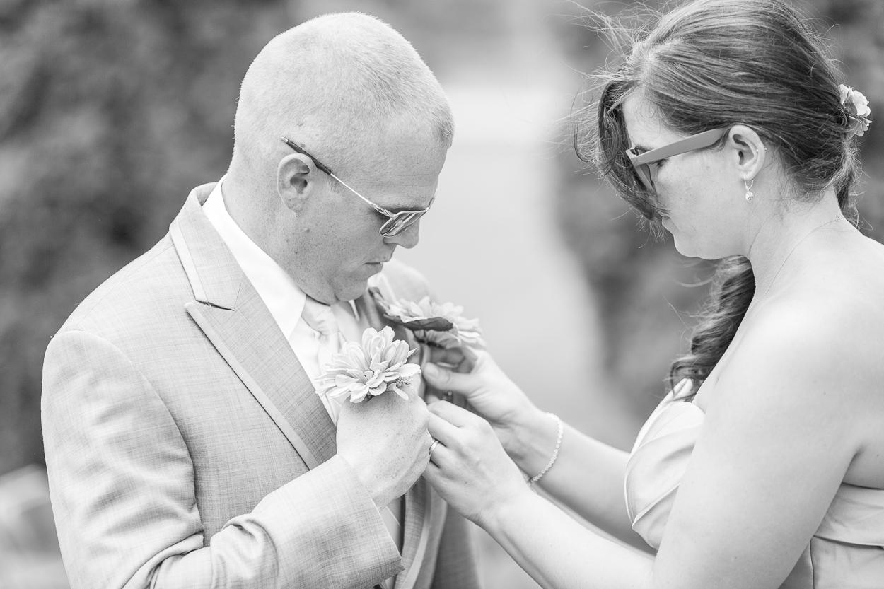 creative minneapolis wedding photography